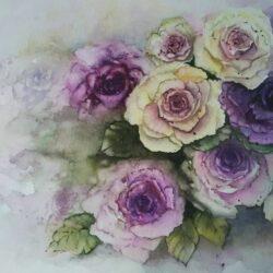 2ec32f8b4072932039f45a596374fd54--beautiful-flowers