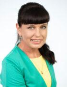 Светлана Болотских