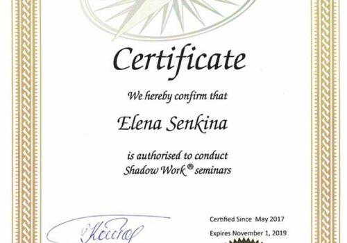 elena-senkina3